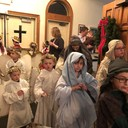 Christmas  Pageant 2018 photo album thumbnail 4